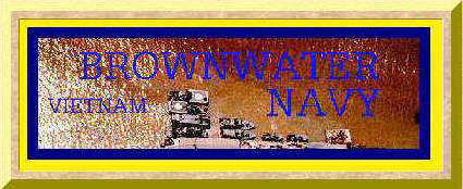 Brownwater Navy Logo