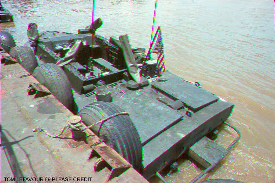 seal team. STAB - Seal Team Assault Boat