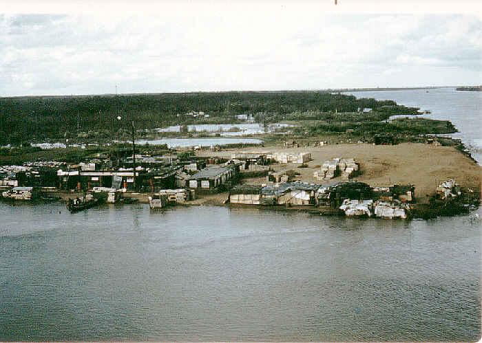https://brownwater-navy.com/vietnam/photos2/NamCam2.jpg